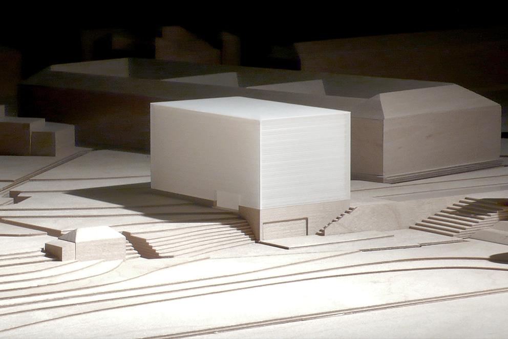 modellbauer berlin architektur modellbau und cnc fr sen